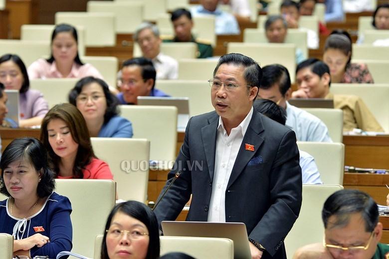 FDI,tái cơ cấu kinh tế,thương mại Mỹ-Trung,Hà Sỹ Đồng
