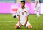 Vua phá lưới nội Tiến Linh nguy cơ lỡ hẹn AFF Cup