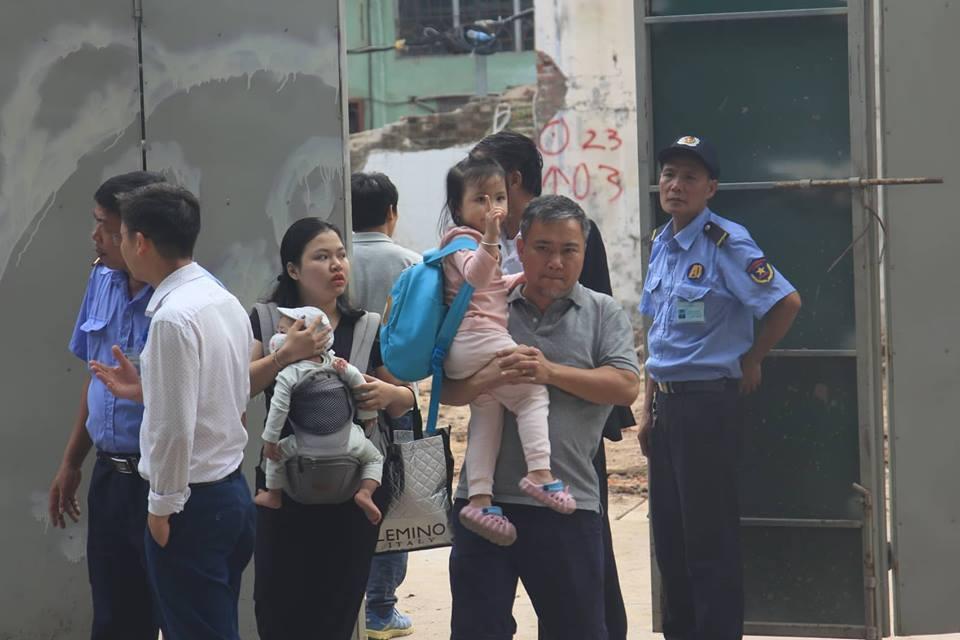 sâp nhà,Hà Nội