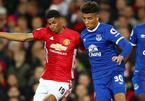 Kèo MU vs Everton: Quỷ đỏ chưa qua cơn bĩ cực