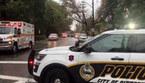 Tay súng xả đạn tại giáo đường Do Thái ở Mỹ