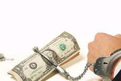 Vụ Đinh La Thăng: Thu hồi tài sản hơn 20 tỷ