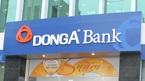 Điều tra sai phạm Ngân hàng Đông Á liên quan đến đất vàng
