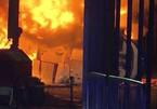 Chân dung tỉ phú có trực thăng nổ tung bên ngoài sân nhà Leicester City - ảnh 7