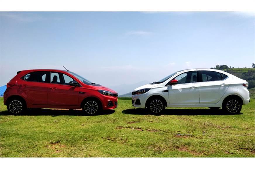 Cận cảnh chiếc ô tô giá 'siêu rẻ' chỉ hơn 200 triệu đồng vừa ra mắt