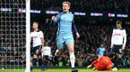 Kèo Tottenham vs Man City: Tin vào đội khách