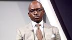 Thế giới 24h: Bộ trưởng lộ 'clip nóng ' bị tống tiền