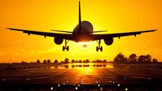 Tiết lộ:  Phi công rất ghét hành khách vỗ tay khi máy bay vừa tiếp đất