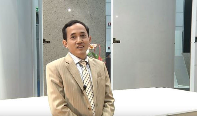 Nhân tố Trung Quốc khiến tỷ phú kín tiếng Việt Nam mất 400 triệu USD