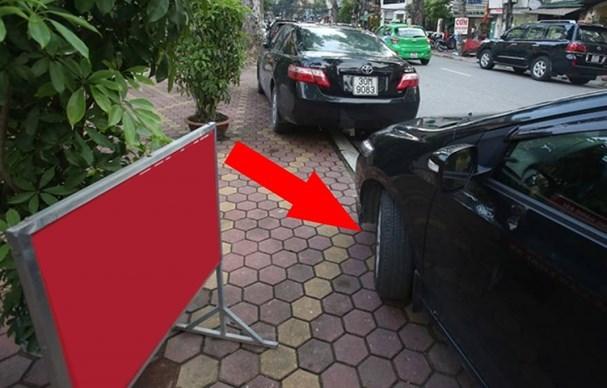 7 lỗi lái xe ô tô nhiều người thường mắc phải