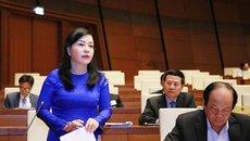 Bộ trưởng Y tế: Học Y ít nhất 9 năm mới có thể hành nghề