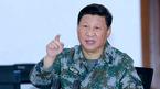 Quân đội Trung Quốc được lệnh chuẩn bị chiến tranh