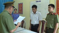 Gian lận thi THPT quốc gia: Đã xử lý 151 thí sinh