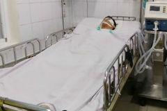 Vụ tông xe ở Hàng Xanh: 3 nạn nhân nhập viện giờ ra sao?