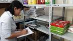 55 trẻ ngộ độc khi ăn bánh mì: Mối nghi món chà bông gà