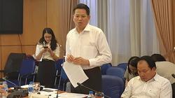 Tài sản vụ ông Đinh La Thăng: Còn hơn 900 tỷ chưa thu hồi