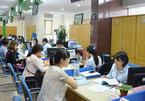Quảng Ninh đạt giải thưởng quốc tế dành cho chính quyền số