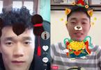 TikTok của Trung Quốc vượt Uber thành start-up lớn nhất thế giới