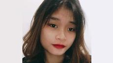 Thiếu nữ 17 tuổi nghi bị bắt cóc sang TQ, nhắn tin cầu cứu gia đình