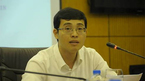 Đang xử lý vụ Trung tướng Hữu Ước tố cáo LS Trần Đình Triển