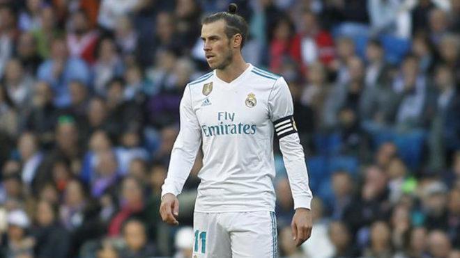 MU chạy đua ký sao Lyon, Bale chấp nhận rời Real