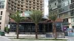 Đà Nẵng xử phạt khu phức hợp khách sạn đồ sộ ven sông Hàn