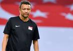 Singapore tuyên bố vô địch AFF Cup, san bằng kỷ lục của Thái Lan