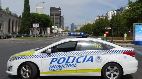 Cảnh sát Tây Ban Nha dùng AI để phát hiện cuộc gọi báo tin giả