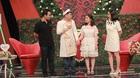 Chàng trai Hàn Quốc tán đổ cô gái Sài Gòn dễ thương