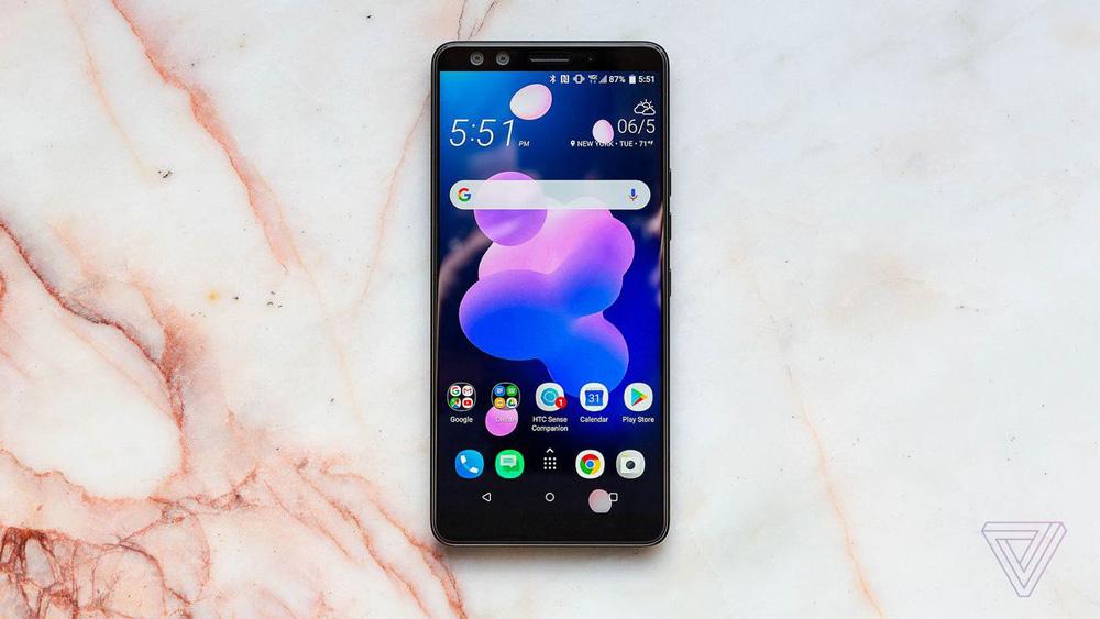 Top smartphone nghe nhạc hay nhất hiện nay