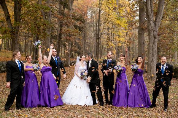Mẹo 'xin' phong bì mừng cưới sáng tạo của cặp đôi cần tiền mặt