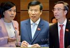 Bộ trưởng Văn hóa: Đạo đức xuống cấp xuất phát từ kinh tế