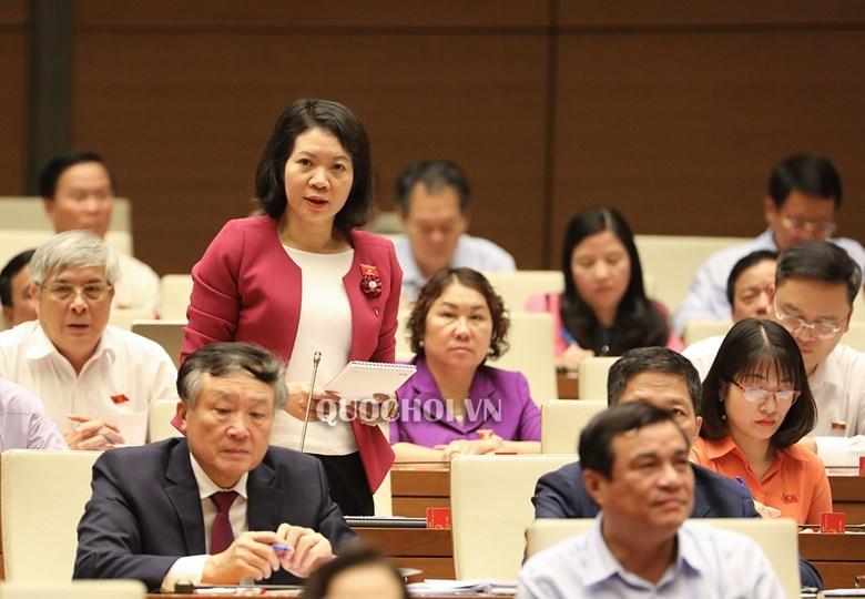 Bộ trưởng Công an,Tô Lâm,Lê Minh Trí