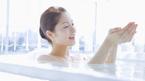 7 điều kiêng kỵ khi tắm, thậm chí gây tử vong đột ngột không phải ai cũng biết