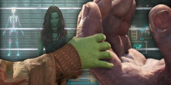 Hé lộ những thông tin đầu tiên về bom tấn 'Avengers 4'