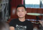 Khắc Việt xin lỗi vì phát ngôn thô tục khi bênh vực Khắc Hưng