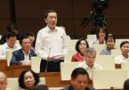 Bộ trưởng Tô Lâm: Ngăn chặn gần 3.000 trang mạng có nội dung xấu