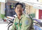 Vụ đổi 100 USD bị phạt: Anh thợ điện than khổ, viết đơn xin miễn phạt