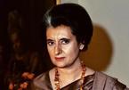 Ngày này năm xưa: Nữ thủ tướng lừng lẫy Ấn Độ bị ám sát