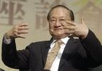 Nhà văn kiếm hiệp Kim Dung qua đời, hưởng thọ 94 tuổi