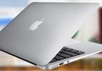 MacBook Air 2018 ra mắt: RAM 16GB, màn hình Retina cùng cảm biến vân tay