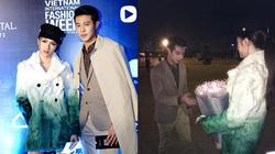 Hương Giang Idol lên tiếng chuyện được hotboy ngoại cầu hôn