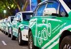 Tranh cãi đề xuất Bộ GTVT muốn quản Grab như taxi - ảnh 4
