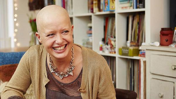 3 bí quyết dinh dưỡng sống còn cho bệnh nhân ung thư