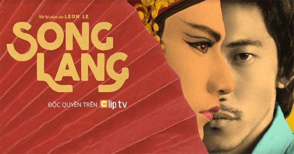 3 phim Việt vừa ra rạp đã phát hành trên Clip TV