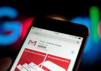 Gmail trên iOS cho phép xem nhiều tài khoản trong một hộp thư đến
