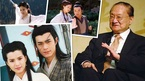 Loạt sao đổi đời nhờ phim kiếm hiệp của Kim Dung
