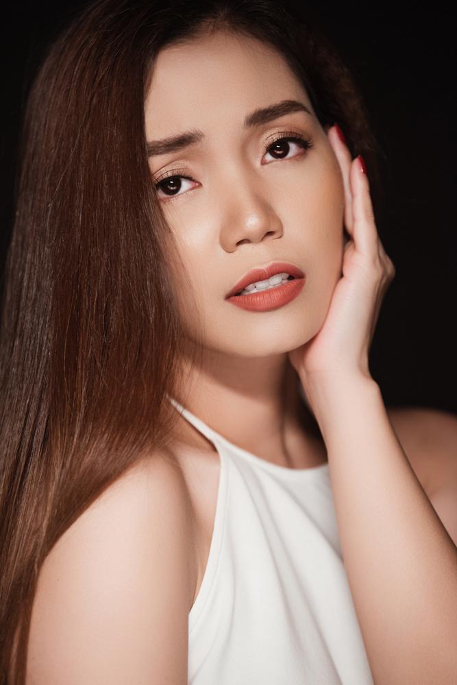 Phạm Phương Thảo