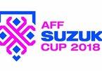 Xem trực tiếp AFF Cup 2018 ở đâu?