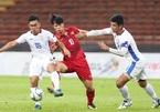 HLV Park Hang Seo phân tài cao thấp với Eriksson sau AFF Cup